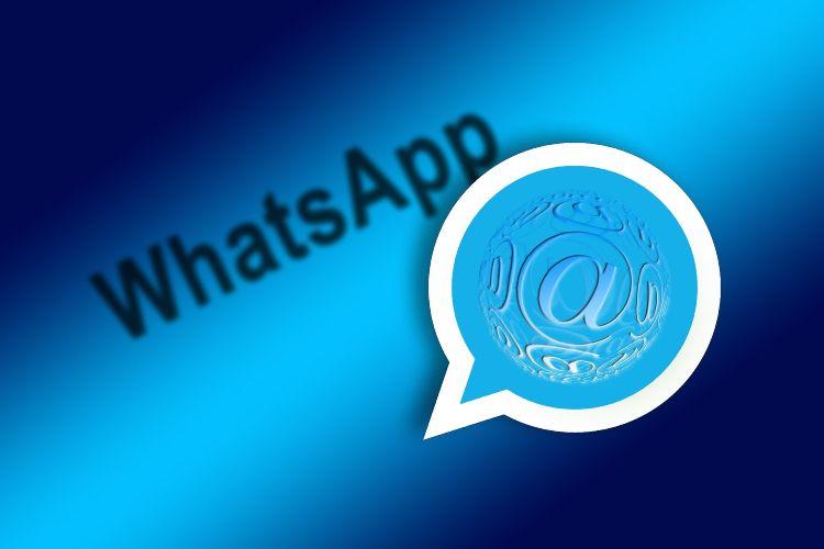 ¿Cómo saber si un contacto bloqueado en WhatsApp me ha escrito?