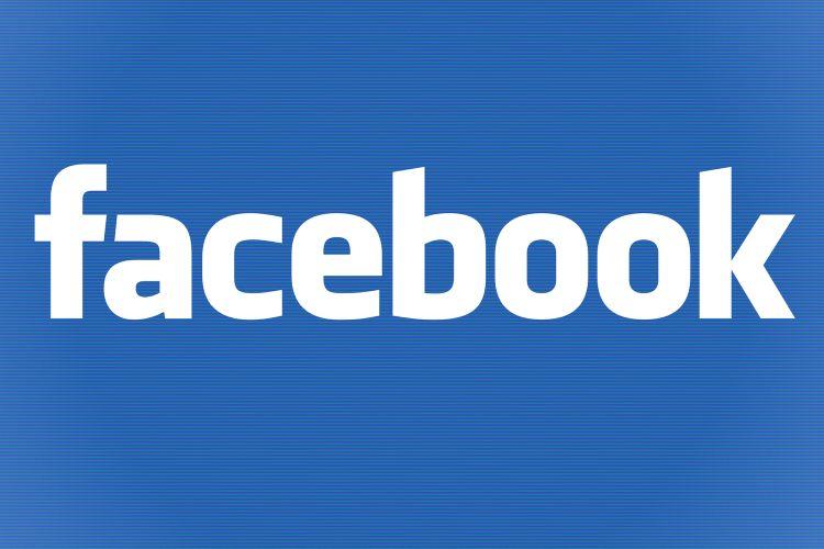 ¿Qué significa 7u7 en Facebook?