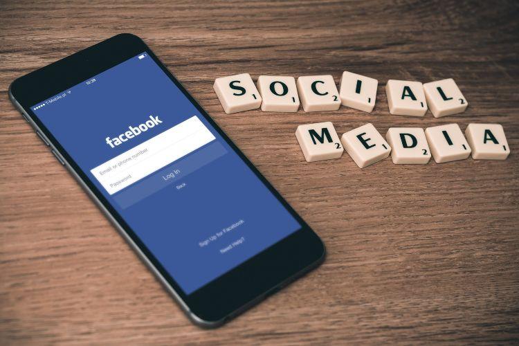 Descubre qué son y cómo funcionan las sugerencias de amistad en Facebook