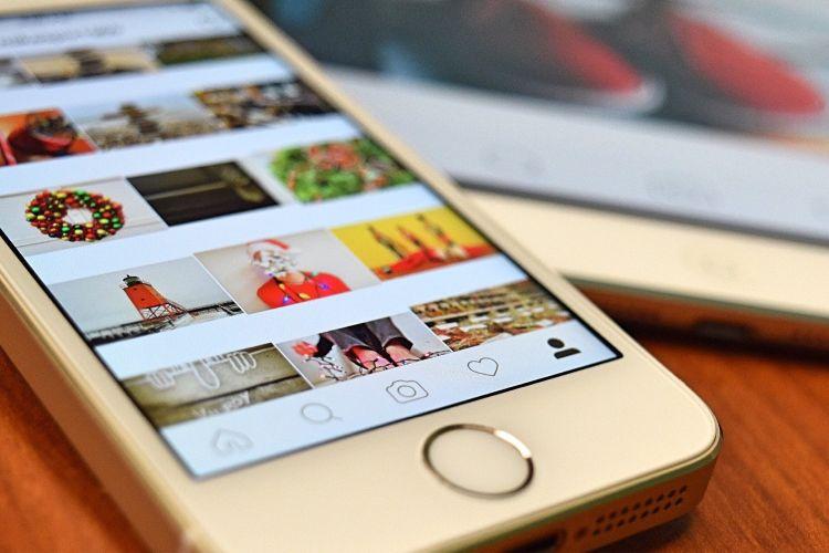 Cómo monetizar Instagram: todo lo que debes saber