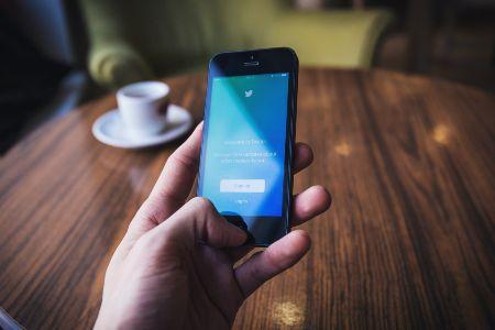 Reactivar cuenta suspendida de Twitter