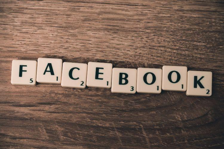 Cómo stalkear en Facebook