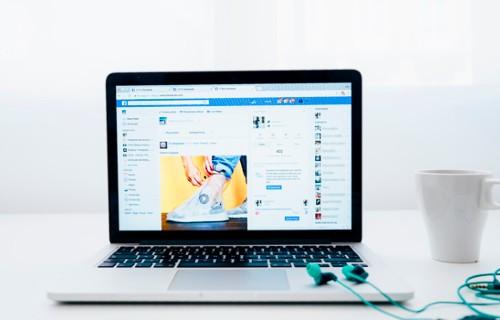 Aplicaciones para sorteos en Facebook
