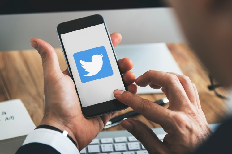 Cómo crear una cuenta Twitter profesional para tu negocio