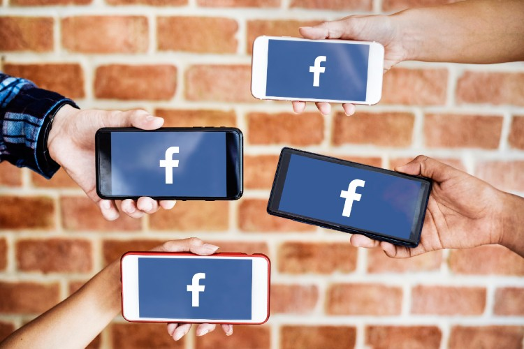 ¿Cómo hacer un sorteo en Facebook?
