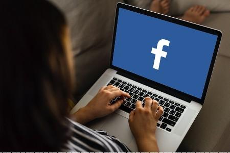 Tipos de concursos y sorteos para Facebook