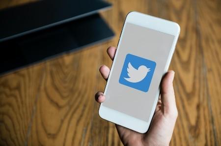 vender por Twitter
