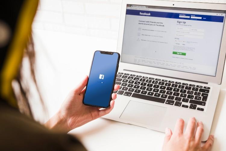 Cómo recuperar tu Facebook sin correo, sin número de teléfono y sin contraseña