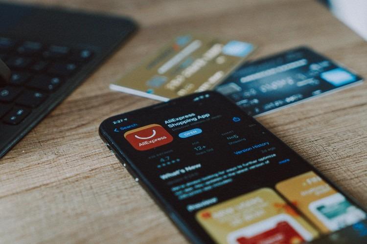 ¿Online u offline? Cómo escoger el lugar idóneo para tus compras