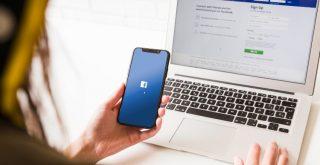 Cómo recuperar tu Facebook